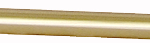 Brass (CuZn28)